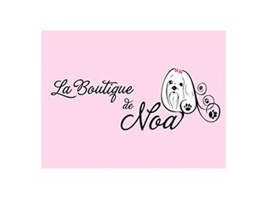 La Boutique de Noa
