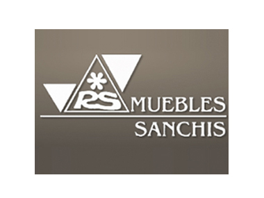 Muebles Romualdo Sanchis