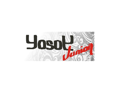 YOSOY Junior