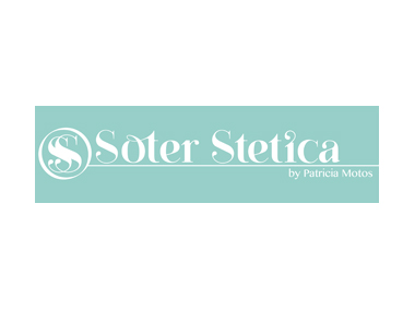 Soter Stetica