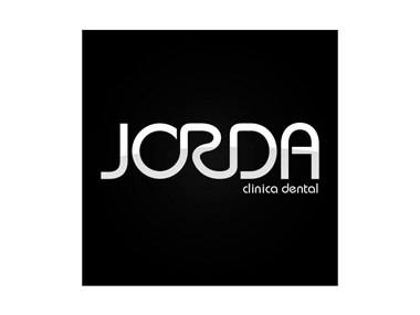Clínica Dental Jordá