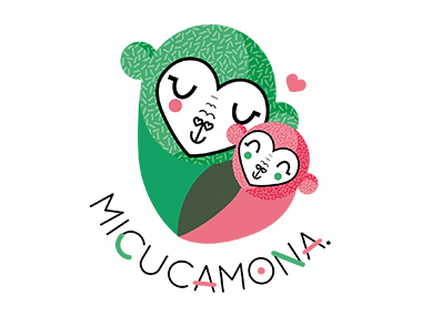 Micucamona