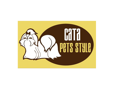 Cata Pets Style